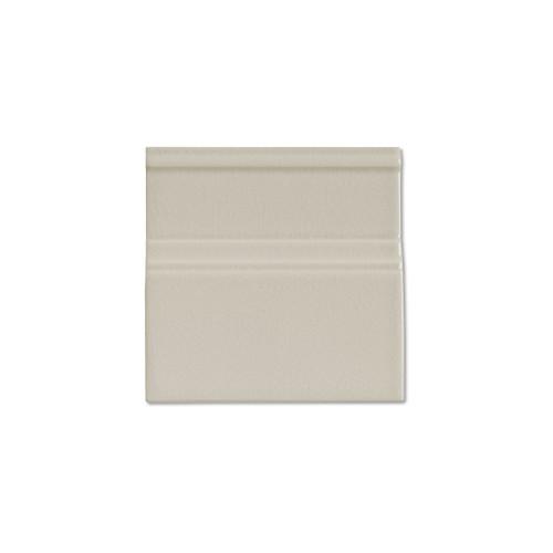 Hampton Cadet Gray Base Board 6x6 (ADXADHCG809)