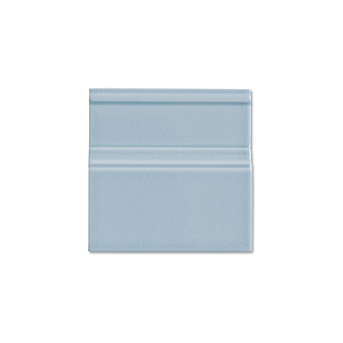 Hampton Stellar Blue Base Board 6x6 (ADXADHSB809)