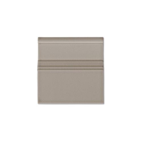 Hampton Stratus Base Board 6x6 (ADXADHSG809)