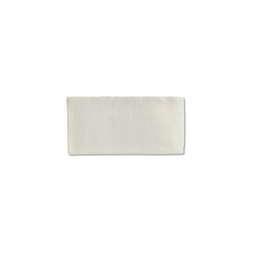 Earth Ash Gray 3x6 Field Tile (ADXADEG836)