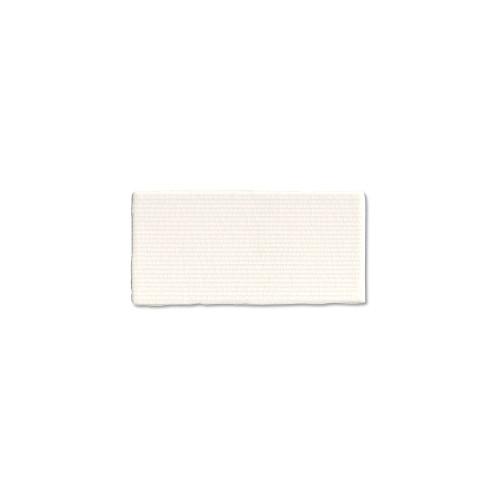 Earth Navajo White Textured 3x6 (ADXADEW836T)