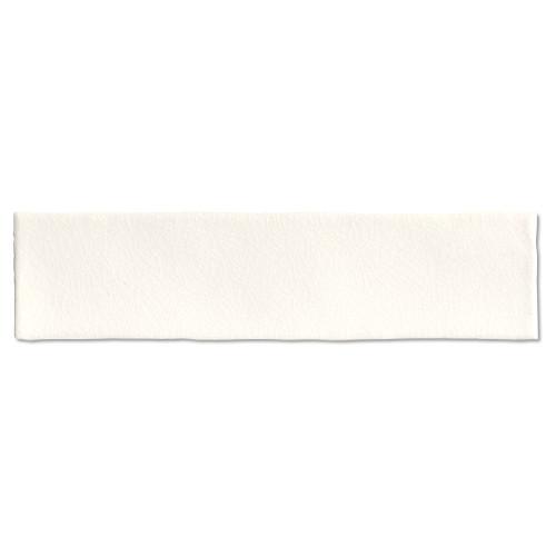 Earth Navajo White 3x12 Field Tile (ADXADEW831)