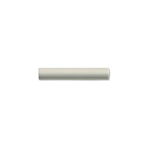 Earth Ash Gray Bar Liner 1x6 (ADXADEG206)