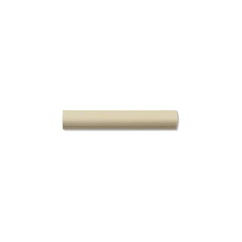 Earth Fawn Bar Liner 1x6 (ADXADEF206)