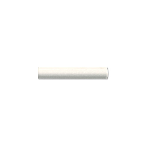 Earth Navajo White Bar Liner 1x6 (ADXADEW206)