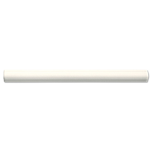 Earth Navajo White Bar Liner 1x12 (ADXADEW207)
