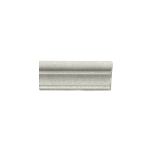 Earth Ash Gray Molding 2.4x6 (ADXADEG200)