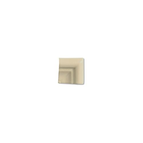 Earth Fawn Molding Frame Corner (ADXADEF203)