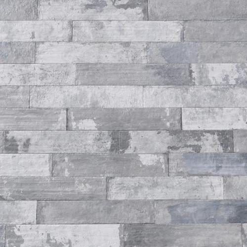 Cotto Brick Ash 3x16 (IF03X16BA)