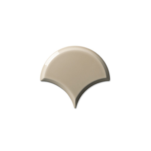 Studio Silver Sands Tear Drop (ADSTS943)