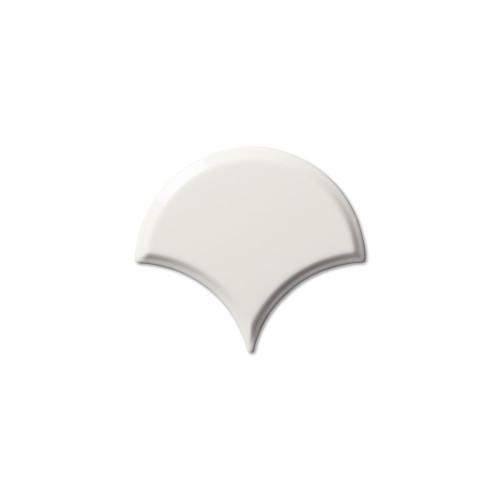 Studio Snow Cap Tear Drop (ADSTW943)