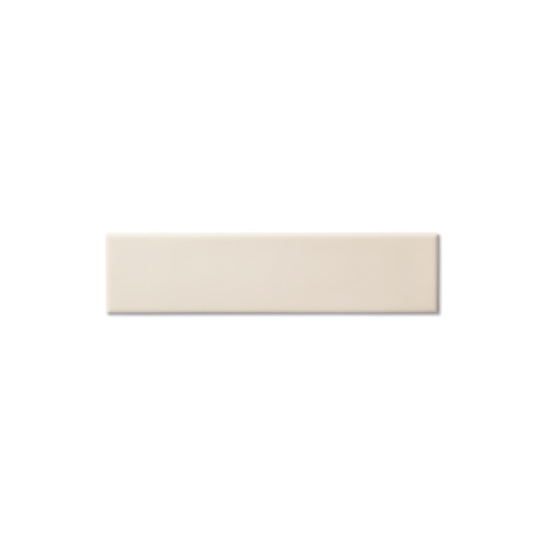 "Studio Bamboo 1.9x7.8 Single Glazed Edge 7.8"" Edge (ADSTB814)"