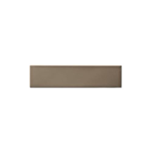 "Studio Eucalyptus 1.9x7.8 Single Glazed Edge 7.8"" Edge (ADSTE814)"