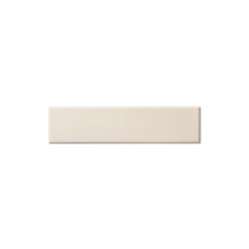 "Studio Bamboo 1.9x7.8 Single Glazed Edge 1.9"" Edge (ADSTB815)"