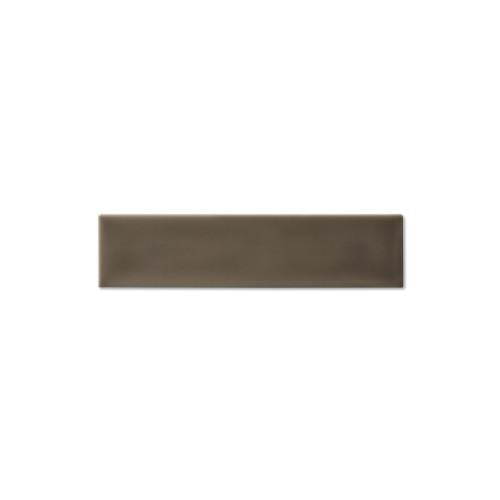"Studio Timberline 1.9x7.8 Single Glazed Edge 1.9"" Edge (ADSTT815)"