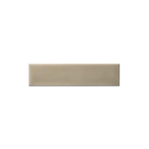 Studio Silver Sands 1.9x7.8 Right Double Glazed Edge (ADSTS816)