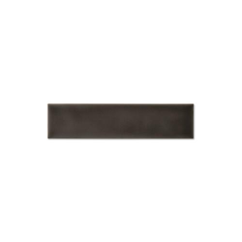 Studio Volcanico 1.9x7.8 Right Double Glazed Edge (ADSTV816)