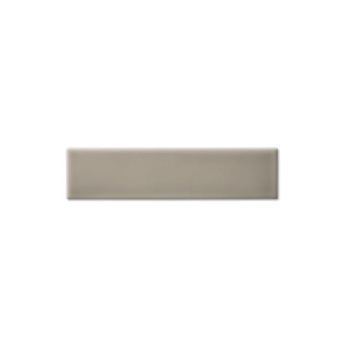 Studio Graystone 1.9x7.8 Left Double Glazed Edge (ADSTG817)