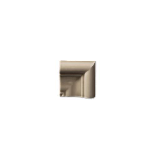 Studio Eucalyptus Frame Corner for 2.8x7.8 Rail Molding (ADSTE204)