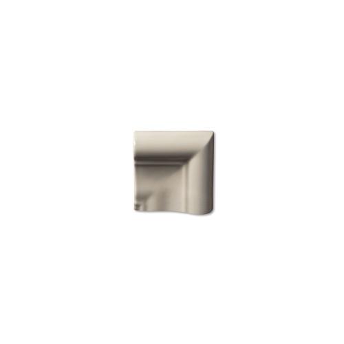 Studio Graystone Frame Corner for 2.8x7.8 Rail Molding (ADSTG204)