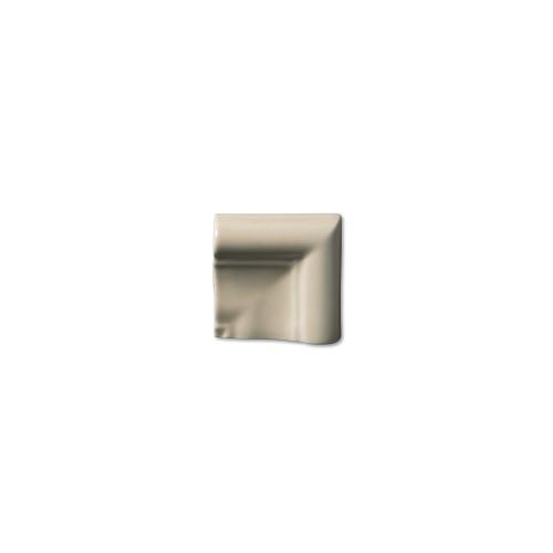 Studio Silver Sands Frame Corner for 2.8x7.8 Rail Molding (ADSTS204)