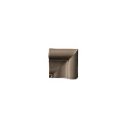 Studio Timberline Frame Corner for 2.8x7.8 Rail Molding (ADSTT204)
