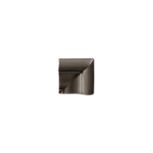 Studio Volcanico Frame Corner for 2.8x7.8 Rail Molding (ADSTV204)