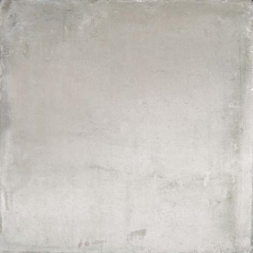 Nola Gray 8 x 8 (IFS8X8NG)