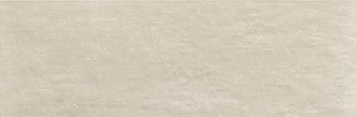 Maku Grey 10x30 Ceramic Wall Tile (FAPMA1030GR)