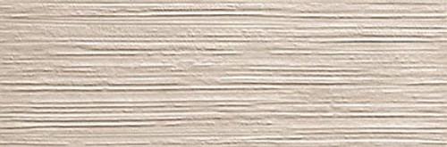 Maku Nut 10x30 Rock Deco Wall Tile (FAPMA1030DNU)