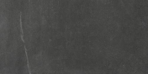 Maku Dark 12x24 (FAPMA1224DA)