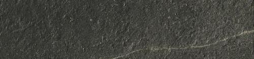 Maku Dark 3x12 (FAPMA312DA)
