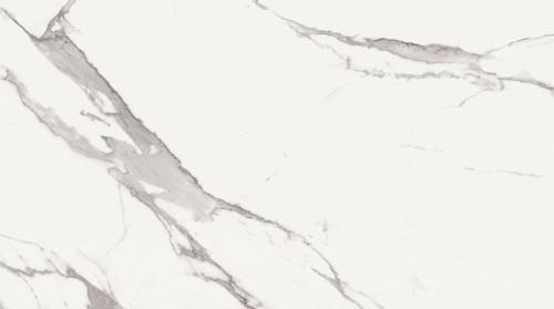 Statuario High Honed Finish 24x48 (VSTAT2448)