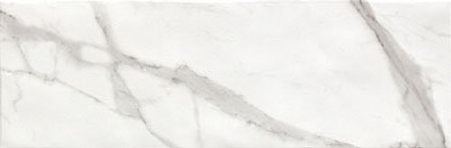 Roma Statuario 10x30 Wall Tile (ROST1030)