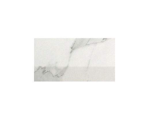 Roma Statuario Alzata 6 7/8x10 Wall Tile (ROSTALZATA)