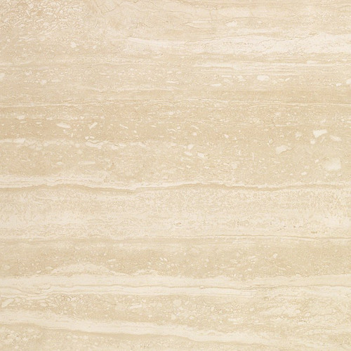 Roma Travertino Rectified Matt 12x12 Floor Tile (ROTRMAT1212R)
