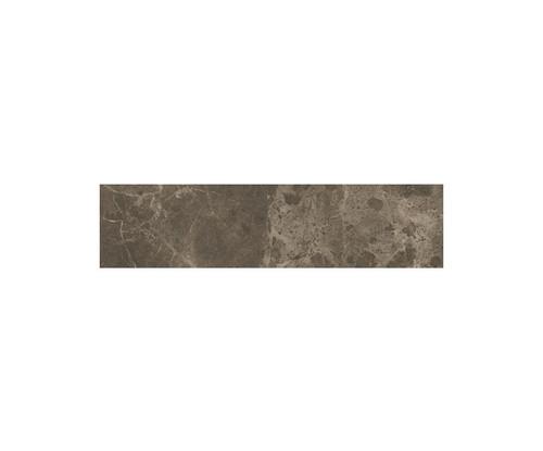 Roma Imperiale 3x12 Floor Tile (ROIM312)