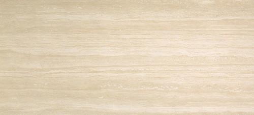 Roma Travertino Rectified Matt 12x24 Floor Tile (ROTRMAT1224R)