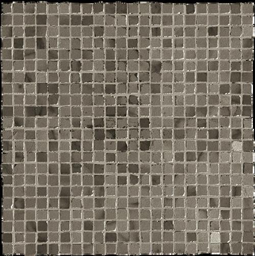 Roma Imperiale Micromosaic 5/8x5/8 (ROIMMOSMICRO)
