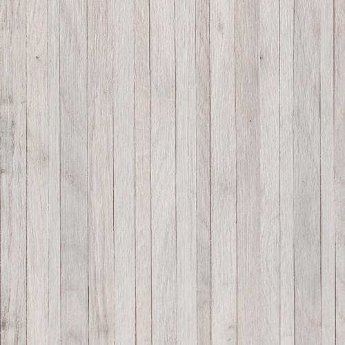 Wood Design White 19x19 (SETWD1919WH)