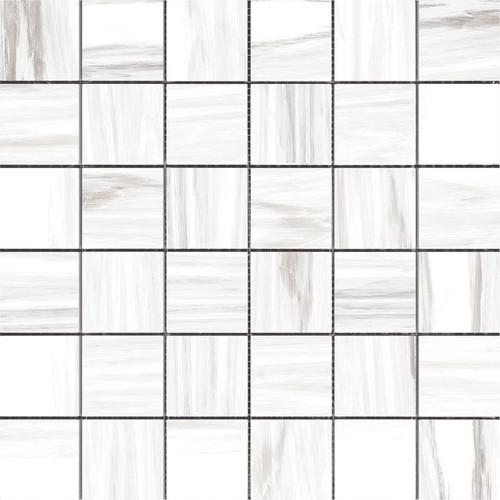 Ontario Silver 2x2 Mosaic (HDCONT2MSI)