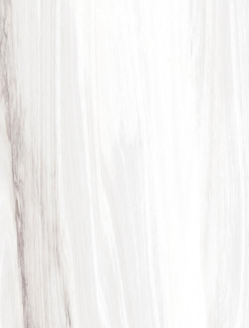 Ontario Silver 10x13 Wall Tile (HDCONT1013SI)