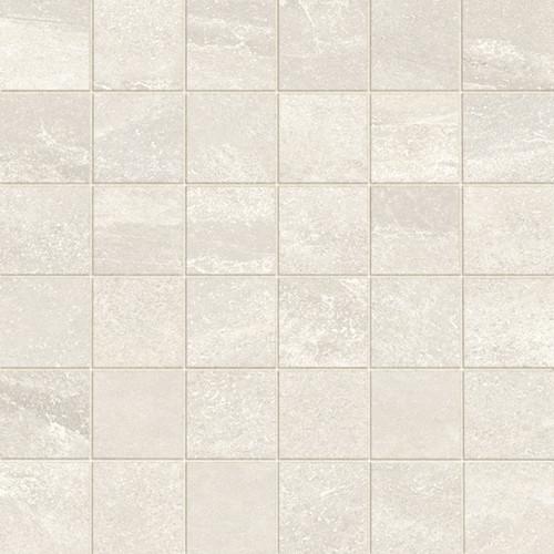 Board Chalk 2x2 Mosaic (UNBO22MCH)