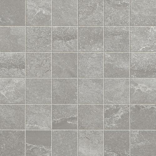 Board Dust 2x2 Mosaic (UNBO22MDU)