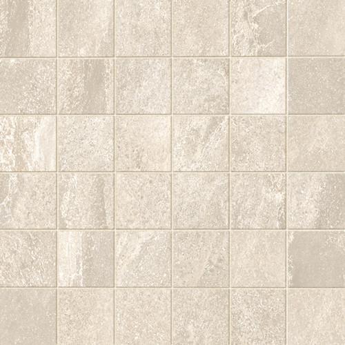 Board Paper 2x2 Mosaic (UNBO22MPA)