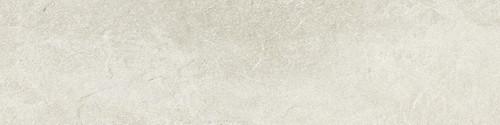 Board Chalk 6x24 (UNBO624CH)