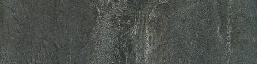 Board Inkwell 6x24 (UNBO624IN)