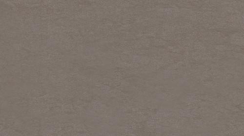 Foussana Gray 12x24 (VALFOU1224GR)