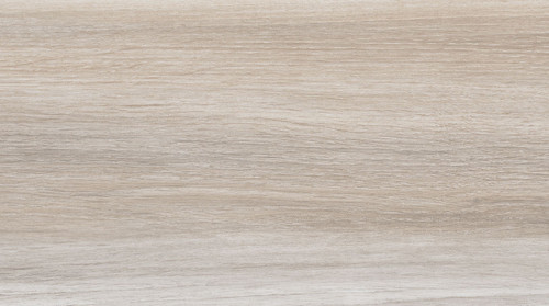 Opus Greige 6x40 (VALOP640GRE)