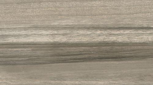 Tabula Cenere 6x36 (VALTAB636CE)